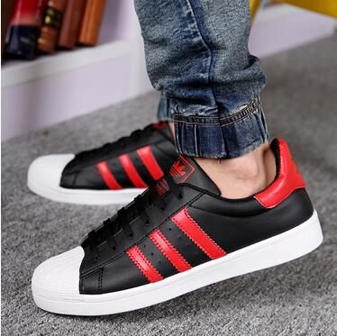 Гаджет  Free shipping 2016 Four Seasons Brand Shoes Low Zapatillas Shoes Air Shoes Round Head  men women shoes Size 36-44 None Обувь