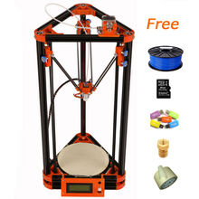 3d printer manufacturers,3d printer rapid prototyping ,3d printer supplies,3d printer price
