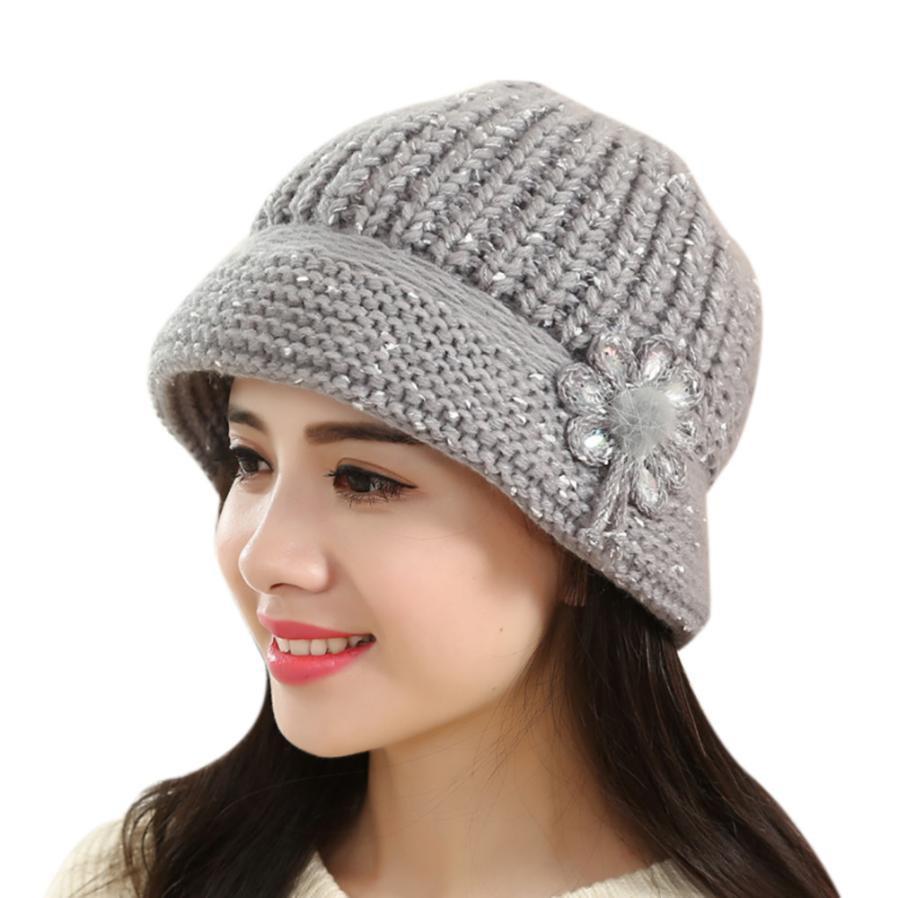 активных купить вязаные шапки для женщин термобелье