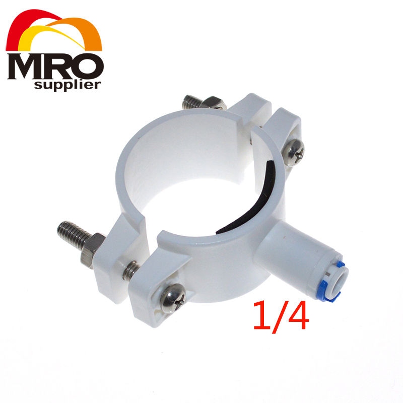 Popular Reverse Clamps Buy Cheap Reverse Clamps Lots From