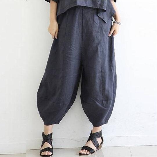 Awesome  Jogger Pants Men Formal Pants Design Wholesale Blank Jogger Pants