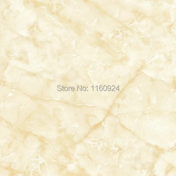 온라인 구매 도매 대리석 바닥 텍스처 중국에서 대리석 바닥 ...