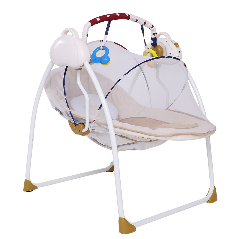 ... baby rocking chair infants deck chair baby cradle to placate chair