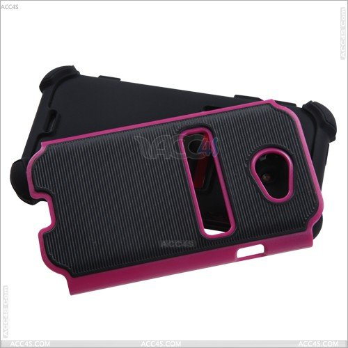 NEW arrival Cool pattern double back case phone cover for HTC EVO 4G ,Free shipping, P-HTCEVO4GSPC002(China (Mainland))