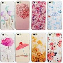 T и T : новый топ мода для iPhone 4 4S чехол для iPhone 4 г оболочки милый прекрасный образец окрашенные телефон твердый переплет кожа чехол PIUU