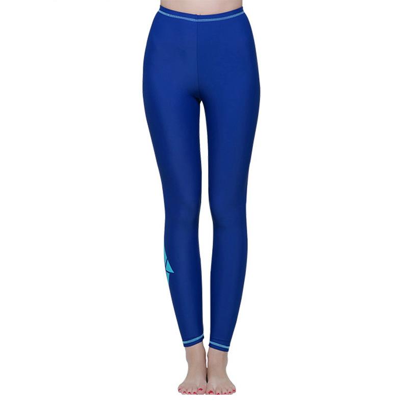 Popular Yoga Swimwear-Buy Cheap Yoga Swimwear Lots From