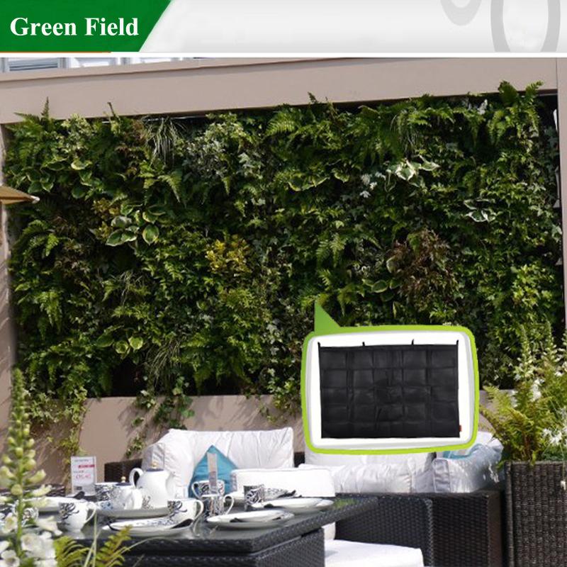 jardim vertical venda: jardim de confiança venda plantadores do jardim fornecedores em GREEN
