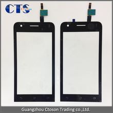 for Asus Zenfone c touch screen panel display tp Phones & telecommunications Mobile cell Phone Accessories Parts touchscreen