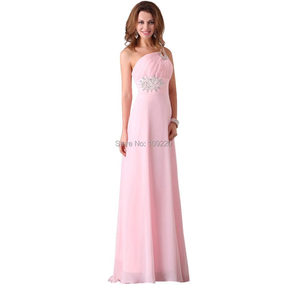 Вечернее платье 2015 2949