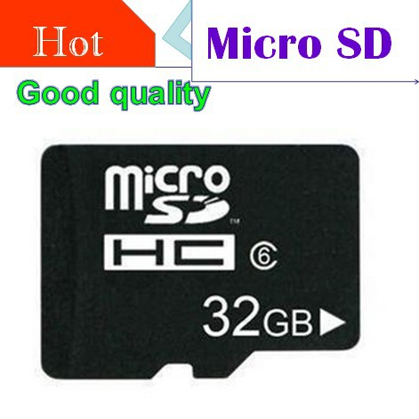 100 piece lot micro sd 32 4gb 8gb 16gb 32 gb micro sd. Black Bedroom Furniture Sets. Home Design Ideas