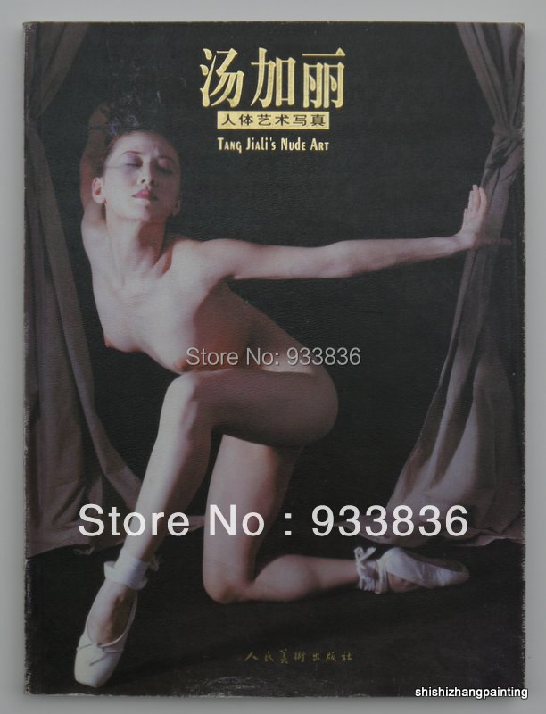 reviews item book review japanese women