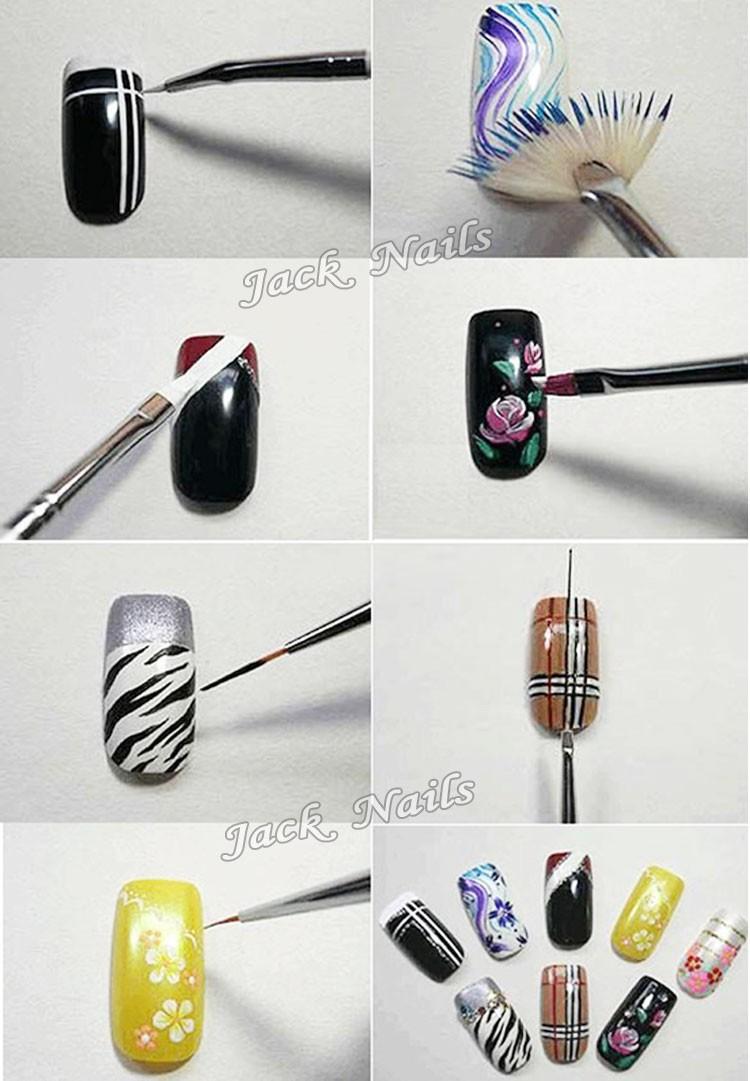 Инструменты для дизайна