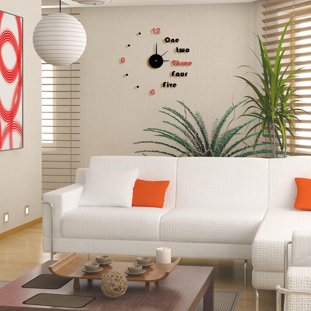Adesivi decorativi pareti sticker leroy merlin gallery of - Oggettistica casa moderna ...