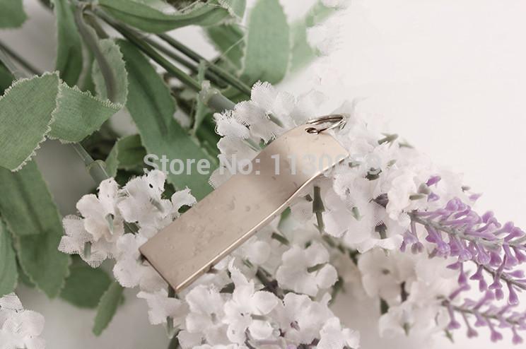 USB flash drive pen drive pendrive Creative Steel Pen 4GB 8GB 16GB 32GB 64GB memory card u stick(China (Mainland))