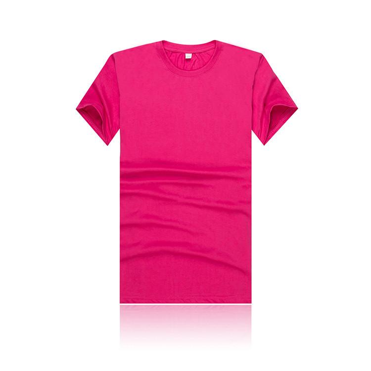 T shirts 15