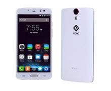 "Original ECOO E04 3G RAM 16G ROM 4G FDD LTE Aurora Plus MTK6752 Octa Core Android4.4 Free Shipping 5.5"" 1920*1080 16.0MP Gifts(China (Mainland))"