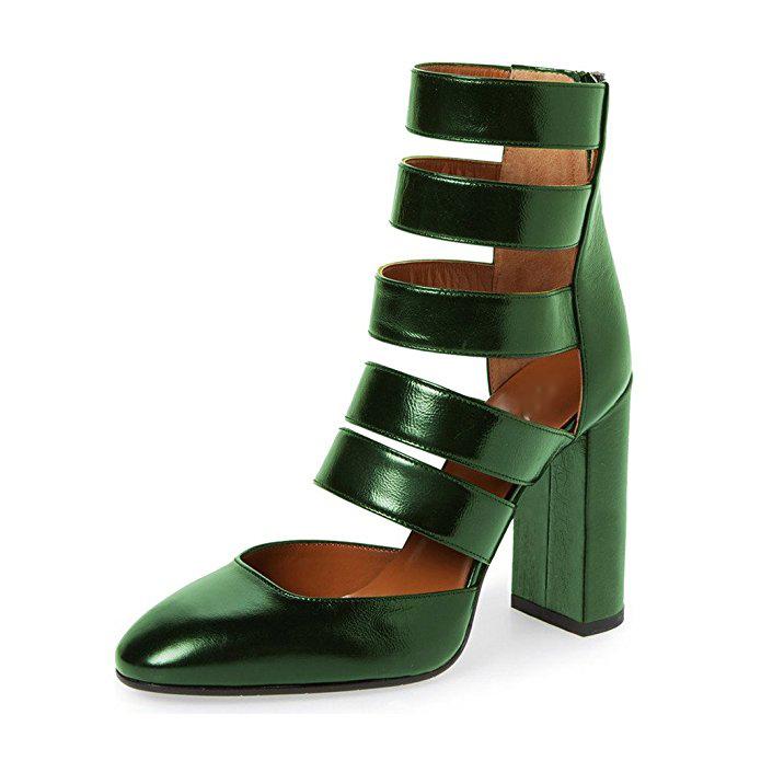 Green Gladiator Promotion-Shop for Promotional Green Gladiator on ...