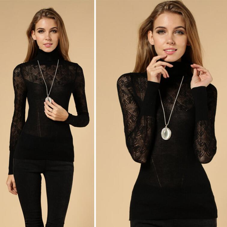 Женский пуловер Brand new & o YMS002