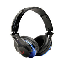 Ingel IP888 HIFI Music Deep Bass Game Headphone Stereo Surrounded Over-Ear Gaming Headset Headband Earphone For Computer PC