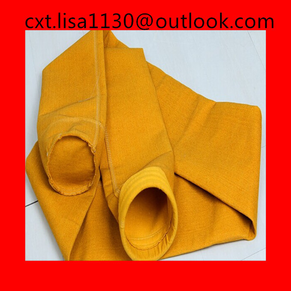 Dust collector Filter bag(China (Mainland))