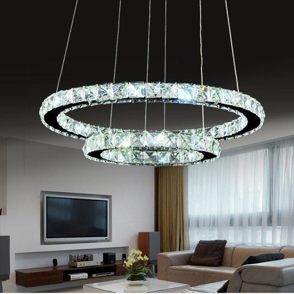 Awesome lampadari da soggiorno moderni images idee arredamento lampadari per cucina soggiorno