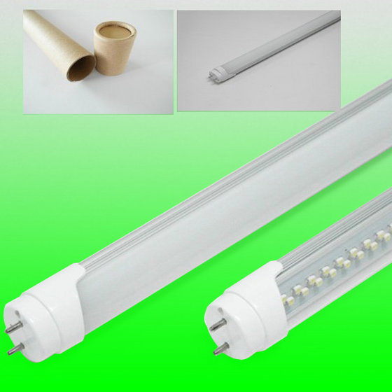 20W 1500mm led t8 tube,192pcs 3014 LED taiwan chip isolated driver safer and more reliable 3 year warranty Factory Direct Sale(China (Mainland))