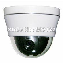 cctv zoom lens promotion