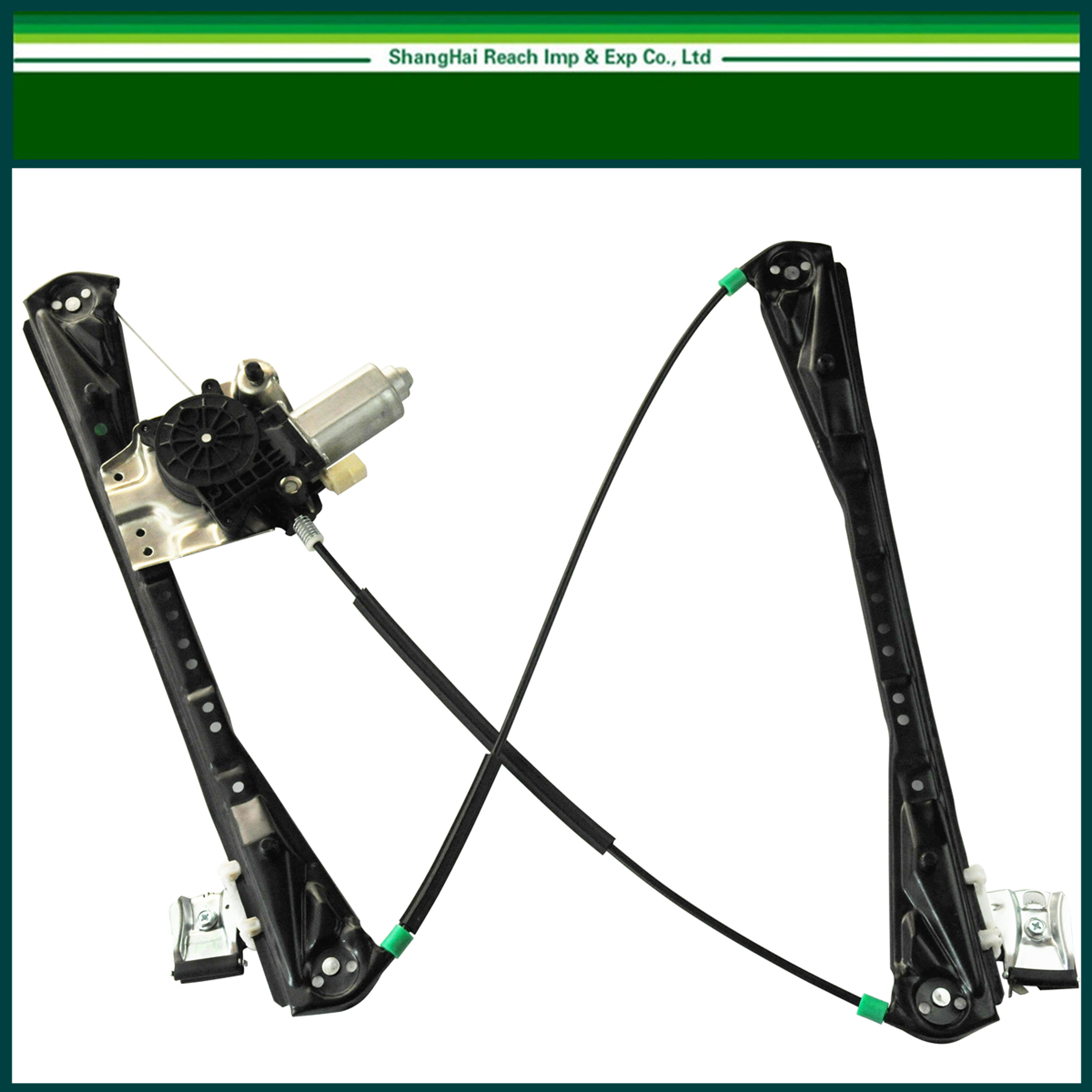 Venster regulator promotie winkel voor promoties venster for 03 lincoln ls window regulator