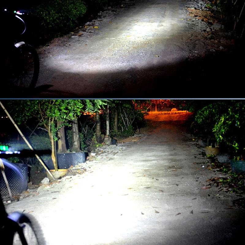 bicycle Light (20)