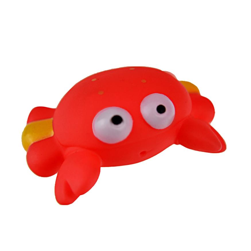 Popular rubber fish toys buy cheap rubber fish toys lots for Rubber fish toy