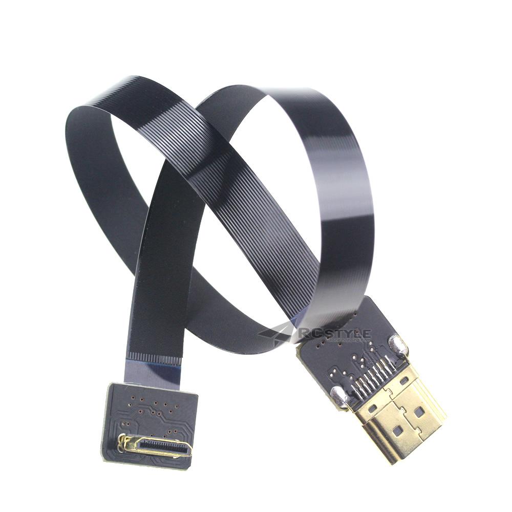 Buy Ca 090 Ami Usb Female Bluetooth Adapter Cable Car Vw: Buy CY CA-090 Car AMI BT & USB Cable VW +