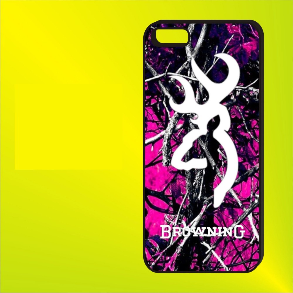 Browning Cases For Samsung Galaxy s3 Samsung Galaxy S3/4/5/6