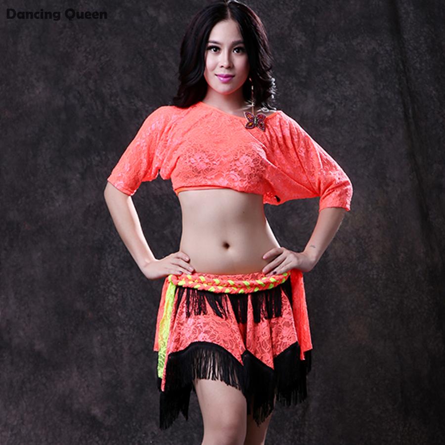 Priyanka Chopra Reviews - Online Shopping Priyanka Chopra Reviews on ...