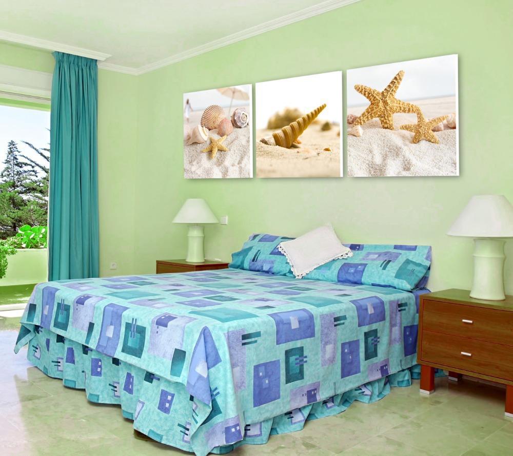 Aliexpresscom Buy Free Shipping 3 Piece Wall Art