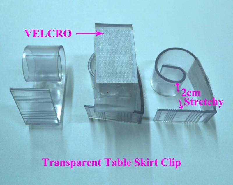 Plastic Velcro Promotion Shop For Promotional Plastic