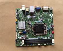 For HP CQ2950LA  699340-001 Motherboard IPXSB-DM 700239-001 700239-501 700239-601 100% tested(China (Mainland))