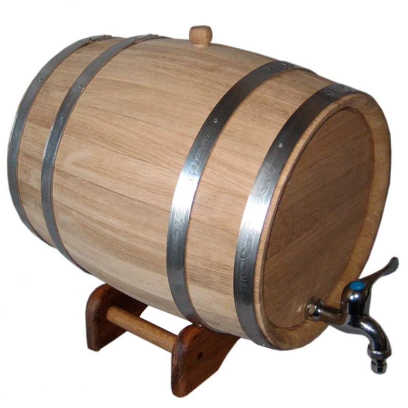 10L wooden barrels, wine bucket ,beer barrel,Oak barrels, wine bucket oak cask and vodka russian language(China (Mainland))