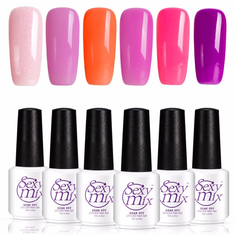 Essie Pink Nail Polish Bulk: Online Kopen Wholesale Shellac Gel Nail Polish Colors Uit