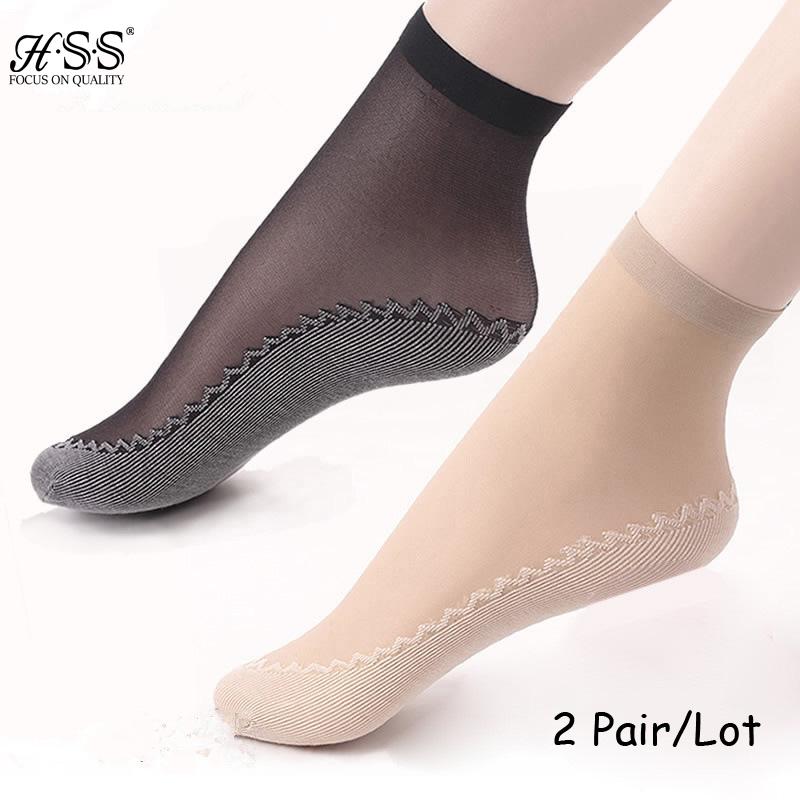 font b Hot b font selling Spring and Summer Velvet Socks Cotton Bottom Non Slip