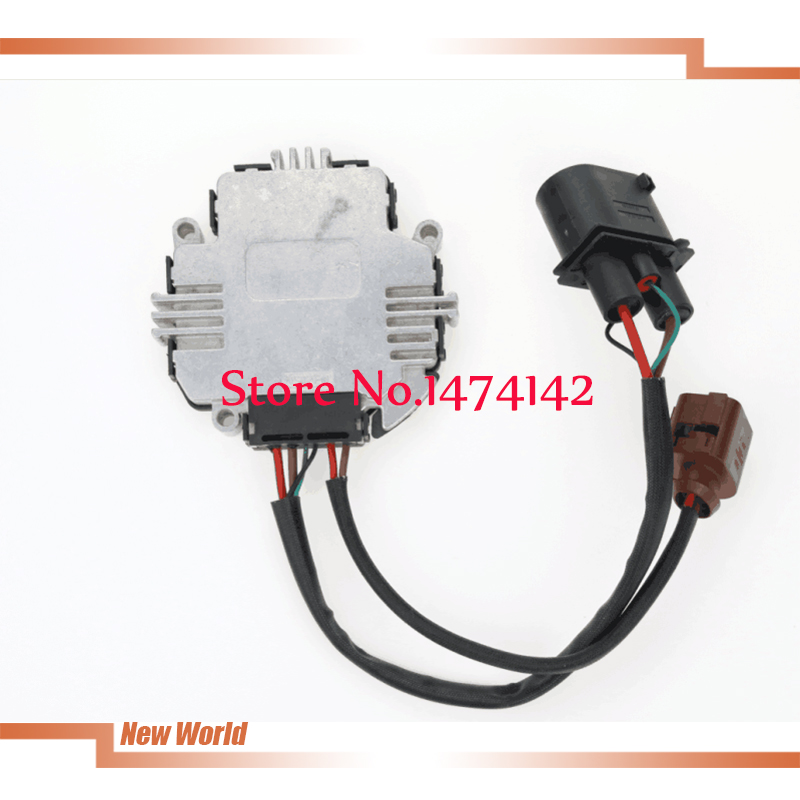 HIGH QUALITY! car ac pressure switch of vw spare parts 1TD959455,1K0959455N(China (Mainland))