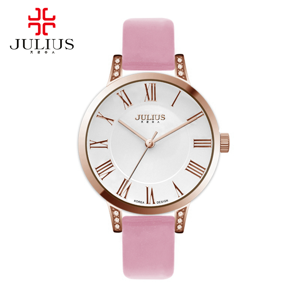 womens antique wristwatches leather watches fashion