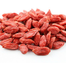 2015 New Ningxia Pure Goji 500g Berries Certified Organic Chinese Medlar Healthy Berry Best Food Dried