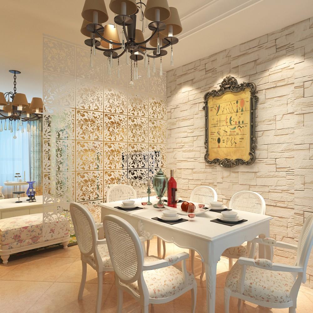Room divider home decor - Separadores de espacios ...