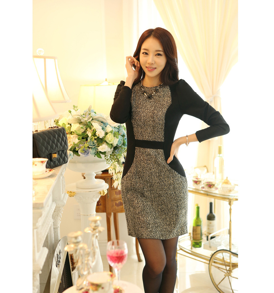 suits formal office suits work plus size xxl ladies suits office wear