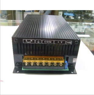 480W switching power supply voltage adjustable 12V40A 24V20A 48V10A level<br><br>Aliexpress