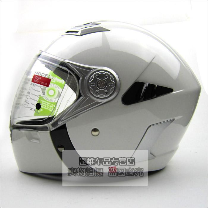 Free shiping Electric cars full face helmet TANKD helmet winter T220 multifunctional helmet <br><br>Aliexpress