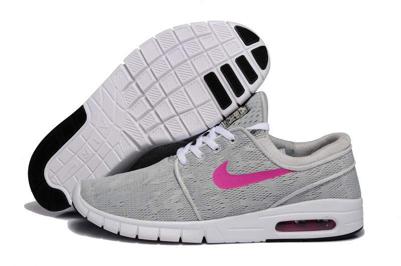 New Arrival Nike SB Stefan Janoski Max Women's Shoes,Fashion Women's Light Shoes Sneakers,Nike Women Shoes EUR SIZE 36-39
