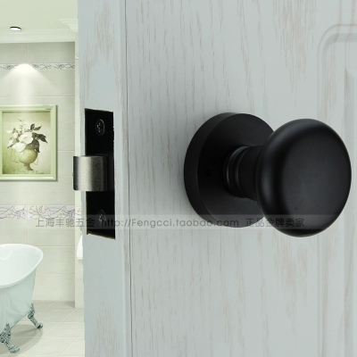 quiet interior bedroom door locks spherical continental antique