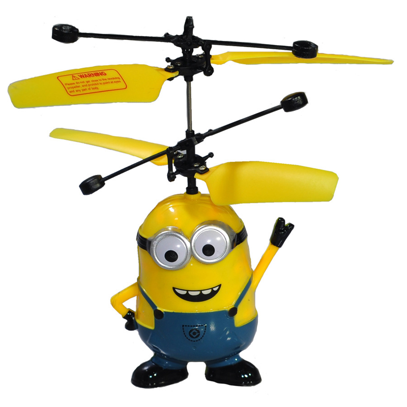 remote helicopter price with 1934738 32562414605 on 1907129 32445338271 moreover 1934738 32562414605 also 32770473334 as well 1 additionally 2041842357.