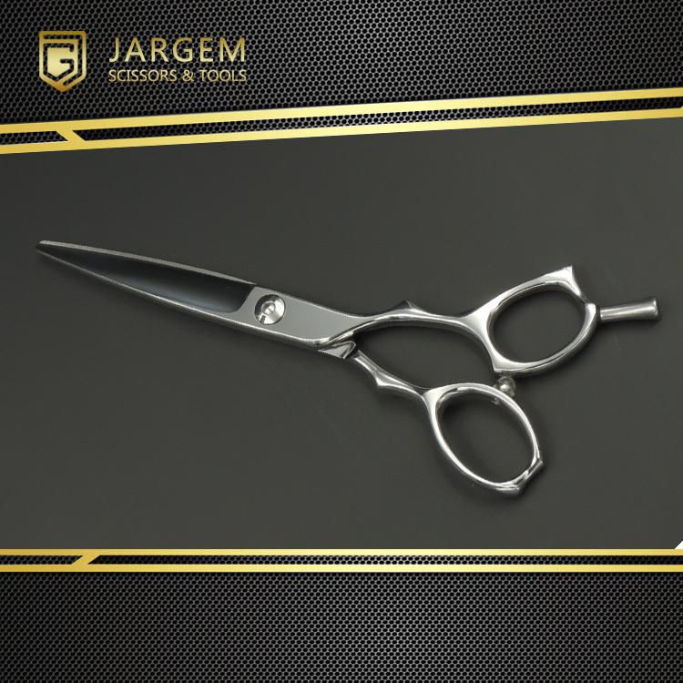 Salon Hair Cutting Scissors Haircut Of Hair Salon Equipment For Professional Barber Use(China (Mainland))